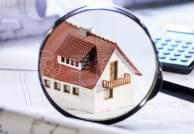 外地人在珠海买房条件苛刻吗?珠海购房政策看过来!