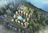 恒大滨江左岸最新价格是多少?房价有下降吗?