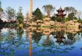 国风园林打造!珠海恒大滨江左岸的房子值得买吗?