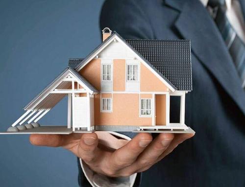 珠海买房政策是什么?外地购房者最多可以在珠海买几套房?