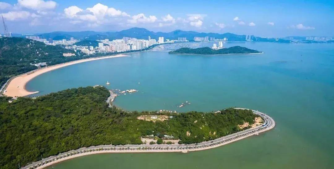 珠海哪个区域买房好?主要看哪些方面呢?