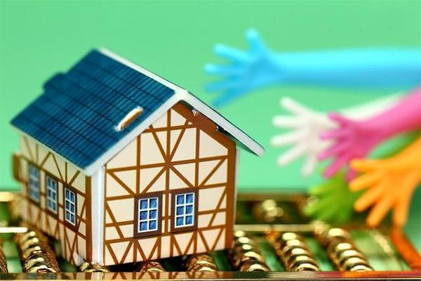 珠海2021年限购与购房政策——最新信息更新!